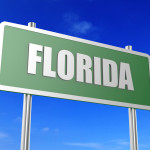 Why Invest in Central Florida Real Estate?
