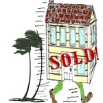 How to Sell your Home Fast in Florida when Relocating