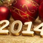 New Year's Resolutions – Make it a Great Year