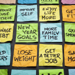 New Year's Resolutions –  Have an Accountability Partner