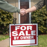 Tips for Selling your Florida Home in the New Year